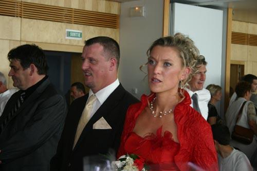 Delphine et Arnaud 05