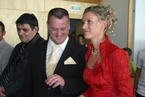 Delphine et Arnaud 14