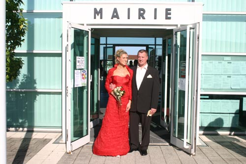 Delphine et Arnaud 21