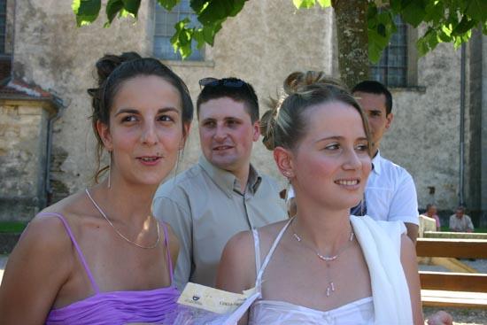 Emilie et Nicolas 04