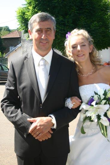 Emilie et Nicolas 08
