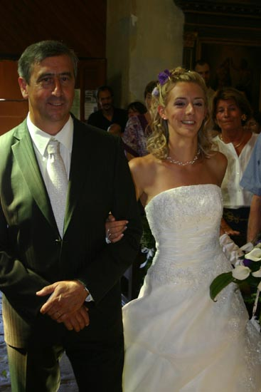 Emilie et Nicolas 14