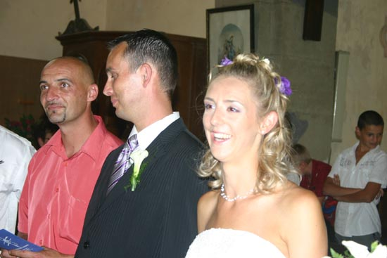 Emilie et Nicolas 24