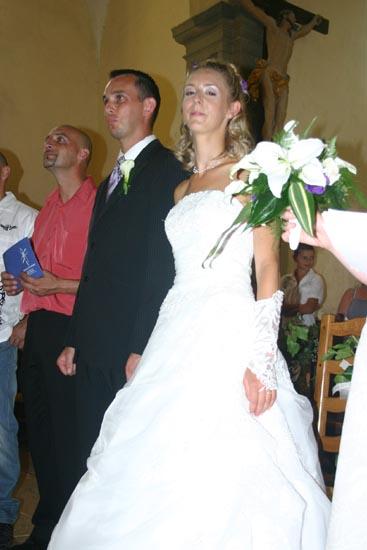 Emilie et Nicolas 25