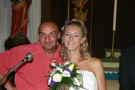 Emilie et Nicolas 34