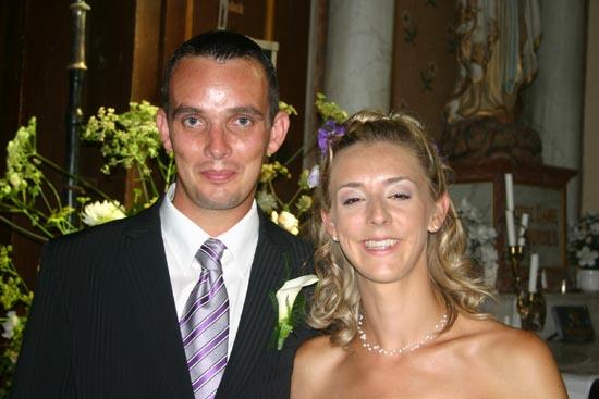 Emilie et Nicolas 37