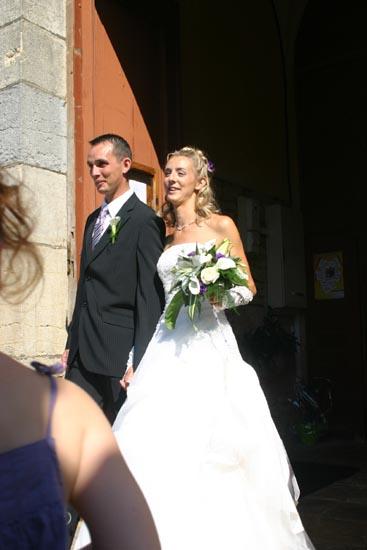 Emilie et Nicolas 40