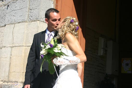 Emilie et Nicolas 43