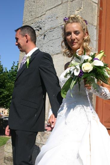 Emilie et Nicolas 44