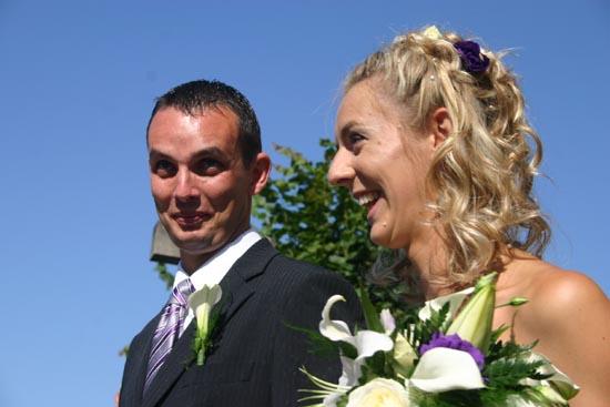 Emilie et Nicolas 45