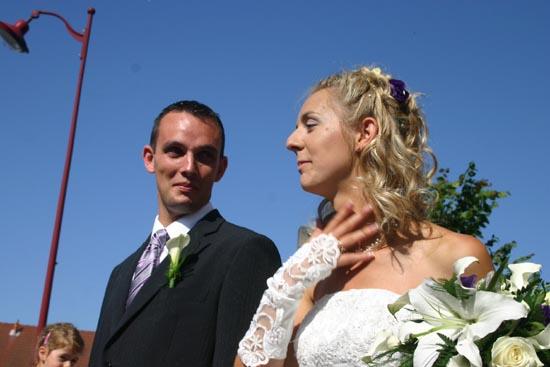 Emilie et Nicolas 46