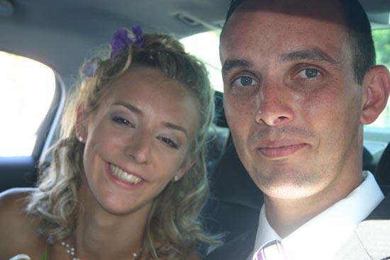 Emilie et Nicolas 47