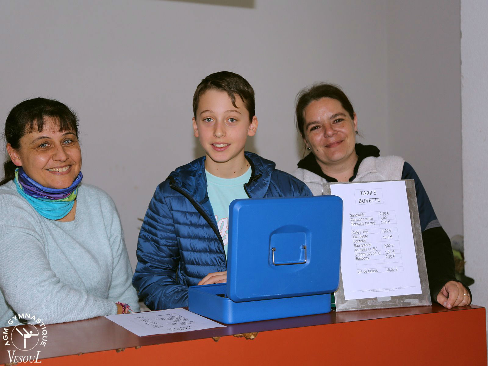 Equipes_70019