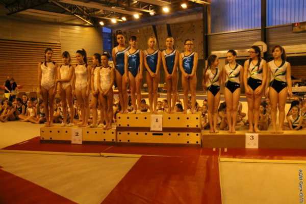 Equipes_70_15_106