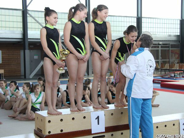 Equipes_70_2012_139