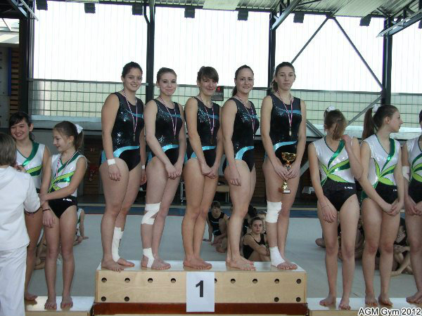 Equipes_70_2012_146