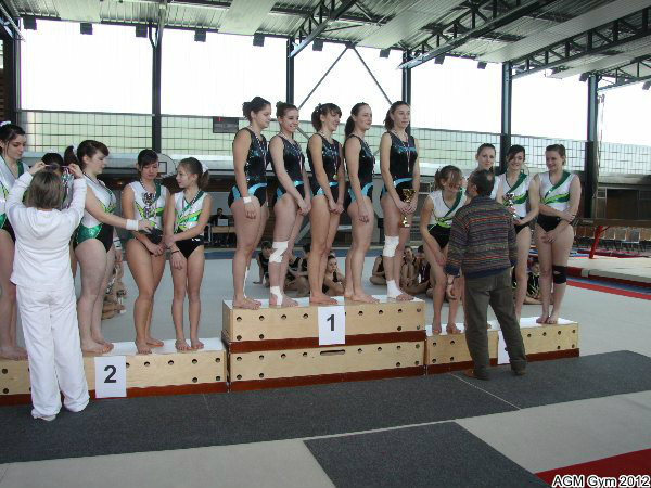 Equipes_70_2012_148