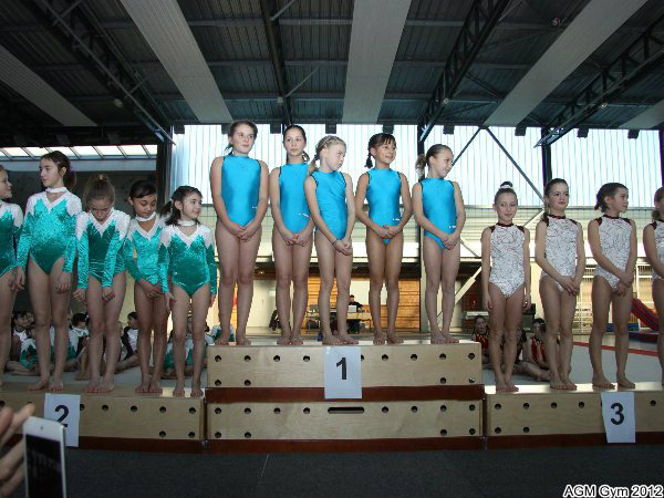Equipes_70_2012_230