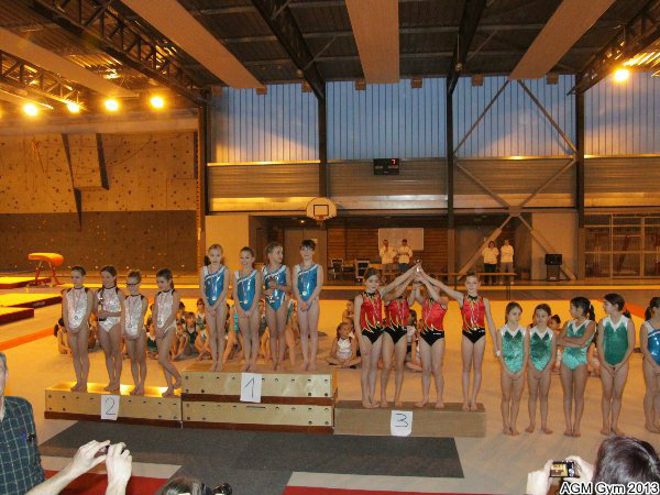 equipes_70_243