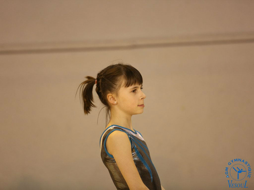 FC_TU_075