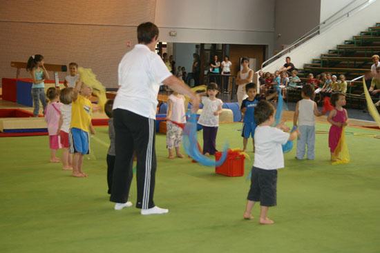 Fete de la Gym 2009 04