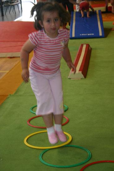 Fete de la Gym 2009 06