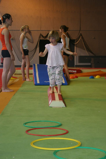 Fete de la Gym 2009 08