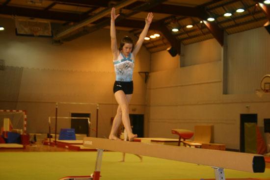 Fete de la Gym 2009 100