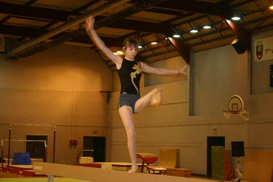Fete de la Gym 2009 101