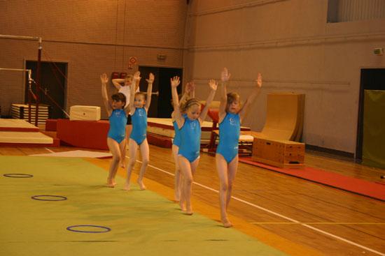 Fete de la Gym 2009 103