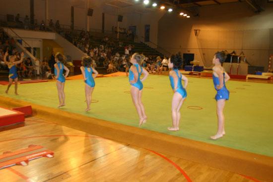 Fete de la Gym 2009 104