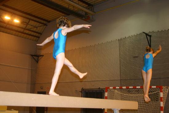 Fete de la Gym 2009 107
