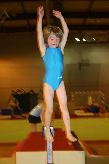 Fete de la Gym 2009 108