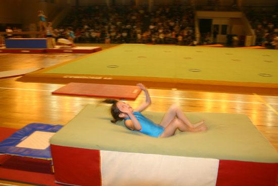Fete de la Gym 2009 109