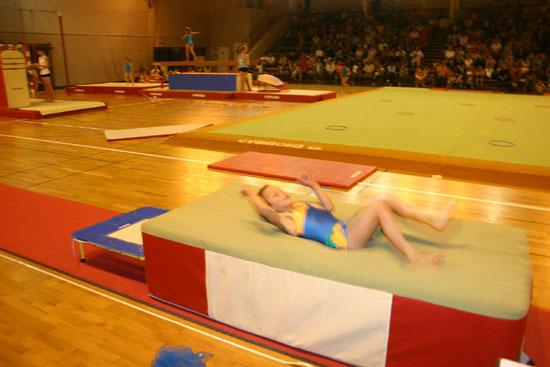 Fete de la Gym 2009 110