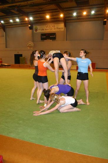 Fete de la Gym 2009 111