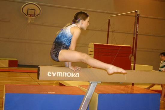 Fete de la Gym 2009 112