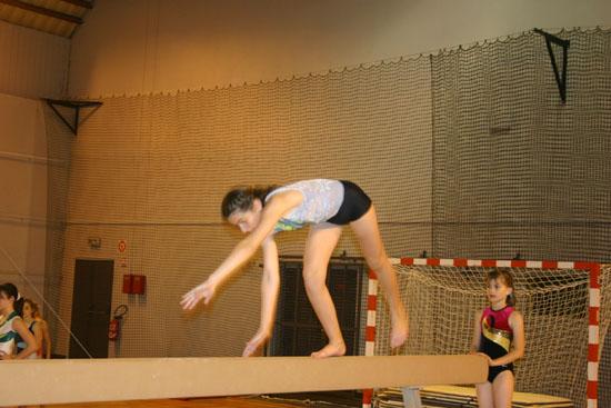 Fete de la Gym 2009 113