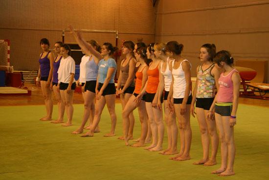Fete de la Gym 2009 115