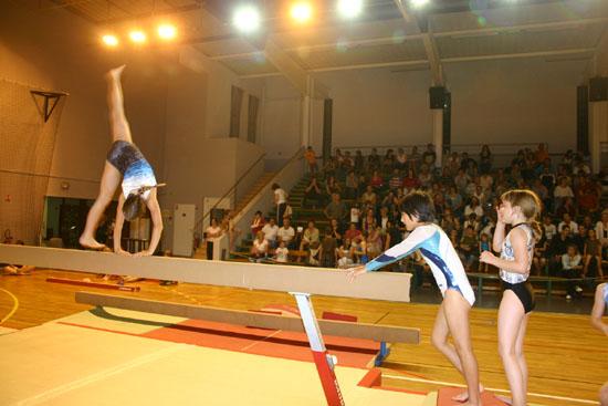 Fete de la Gym 2009 116