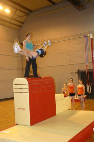 Fete de la Gym 2009 117