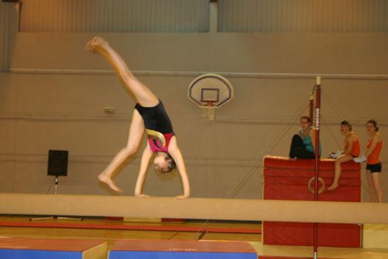 Fete de la Gym 2009 118