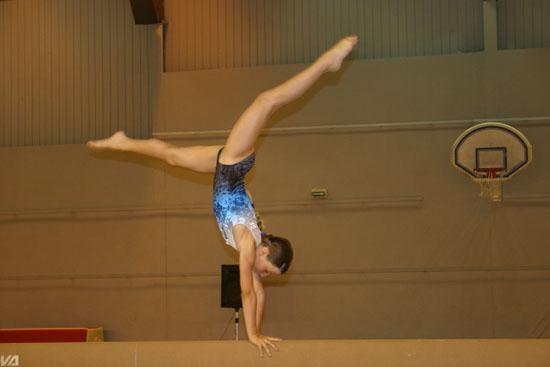 Fete de la Gym 2009 119