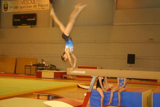 Fete de la Gym 2009 120