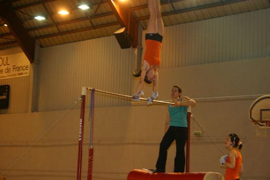 Fete de la Gym 2009 121