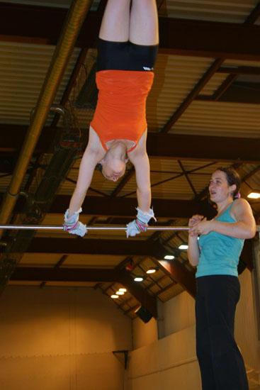 Fete de la Gym 2009 122