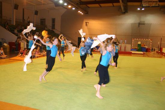 Fete de la Gym 2009 124