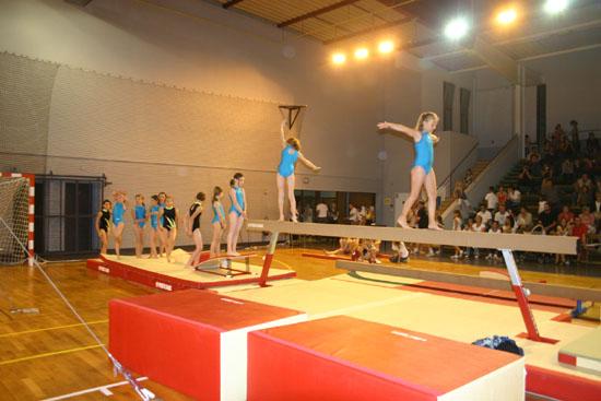 Fete de la Gym 2009 126