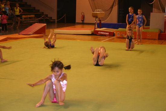 Fete de la Gym 2009 127