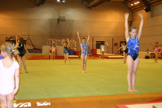 Fete de la Gym 2009 128